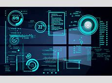 10 Gorgeous Rainmeter Skins PC Learn in 30 Sec from