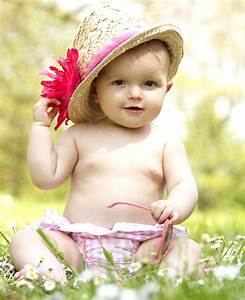 Desktop Collection Of Best Cute Baby On Hd With Babies ...