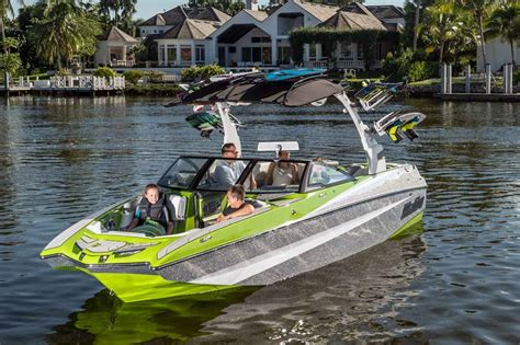 Best Ski And Wakeboard Boats by Is This The Best Wakeboard Boat Of News