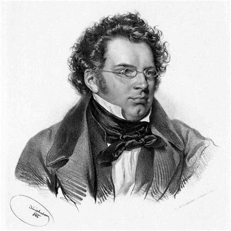 Schubert  Fantasy  My Favorite Classical Music By