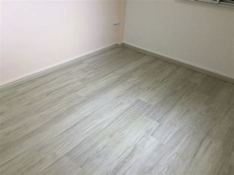 laminate singapore top 28 singapore laminate flooring vinyl flooring option in singapore laminated flooring