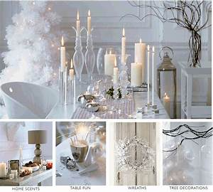 Five Unique Decoration Ideas This Christmas Private