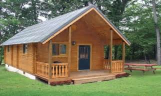 small home plans with porches small cabins with lofts small cabins 800 sq ft 800
