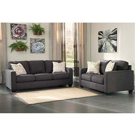 charcoal sofa living room charcoal sofa living room coma frique studio 3165b8d1776b