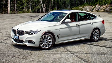 2014 Bmw 3 Series Review by 2012 2018 Bmw 3 Series F30 Used Vehicle Review