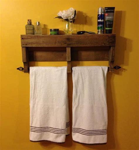serviettes de toilettes pas cher 201 tag 200 re palette 49 id 233 es et un tutoriel pour la fabriquer archzine fr