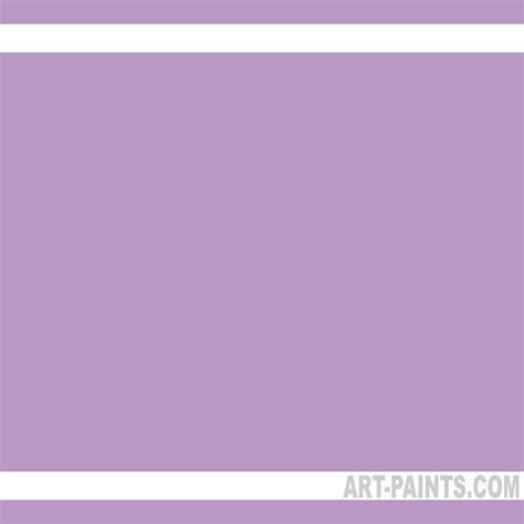 Light Purple Concepts Underglaze Ceramic Paints Cn2912