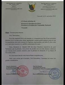 Ville Du Cameroun En 4 Lettres : cameroon info net cameroun emeutes de bamenda les s nateurs et les d put s sdf abandonnent ~ Medecine-chirurgie-esthetiques.com Avis de Voitures