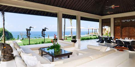 5 Beautiful Indooroutdoor Living Spaces  Luxury Retreats