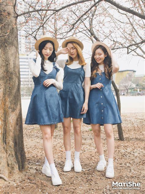 Obat Penggugur Cytotec 4 Bulan Korean Fashion Similar Look Official Korean Fashion