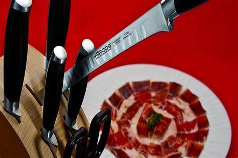 choisir couteau cuisine comment bien choisir ses couteaux de cuisine le