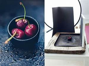 Image result for product photography ideas (With images) | Food photography lighting, Dark food ...