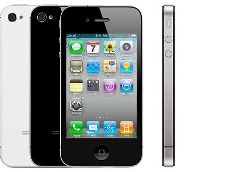 apple iphone help apple iphone 4 liquid damage repair service ottawa ink plus