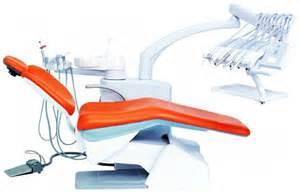 Fauteuil Dentiste Prix by Dental System France Mat 233 Riel Produits Installation