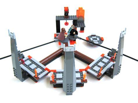 lego chambre de 7257 lightsaber duel wiki lego fandom powered