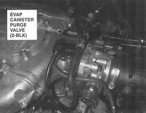 2003 Honda Odyssey 3 5l V6