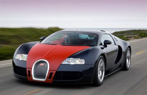 Fastest Cars in the world | Fastest Car in the World ...