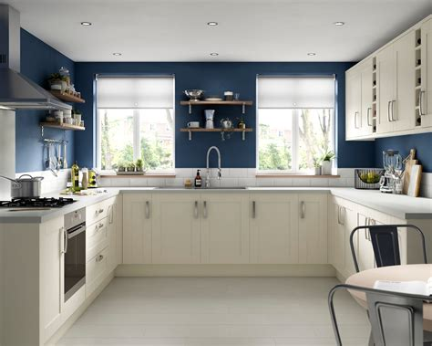 wickes kitchen design ohio kitchen wickes co uk 1086