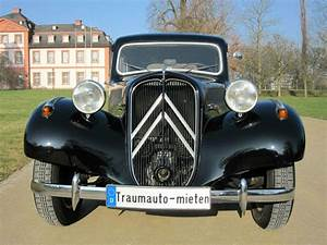 Auto Mieten Mainz : 25 best ideas about oldtimer mieten on pinterest vw t1 oldtimer and oldtimer bus ~ Watch28wear.com Haus und Dekorationen