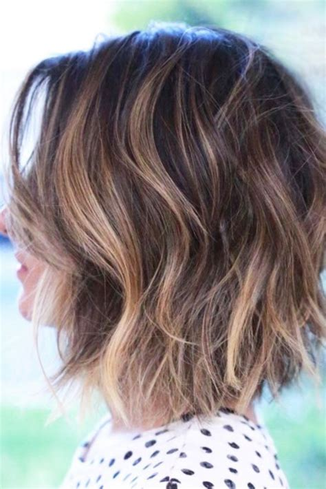 806 best Cute Hair images on Pinterest Medium long hair
