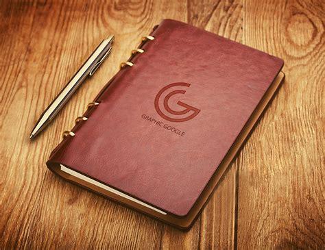 psd notebook mockups  psd indesign ai