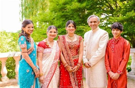 glamming     indian wedding wedding guest outfits