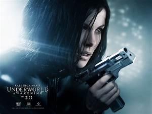 Underworld: Awakening Selene - Underworld Wallpaper ...