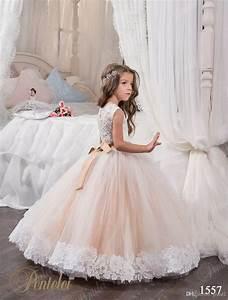 330 best flower girls dresses girls pageant dresses With mini wedding dress for flower girl