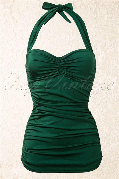 isabella santo domingo swimsuit the 25 best esther williams swimwear ideas on pinterest