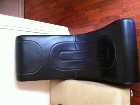troc echange tech mobility music chair fauteuil multimedia