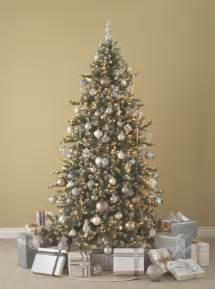 20 best christmas decorating ideas tips for stylish holiday pertaining to christmas decor