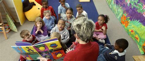 preschool story time afternoon orange city 712 | storytime 1500x630