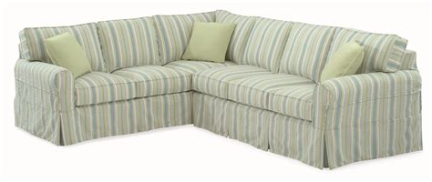 slipcover for sofa with chaise 15 photos chaise sectional slipcover sofa ideas