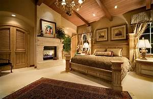 master bedroom decorating ideas feng shui home delightful With feng shui bedroom decorating ideas