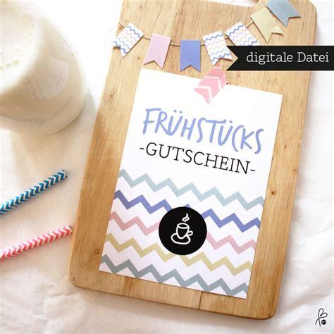 books anleitungen gutschein printable