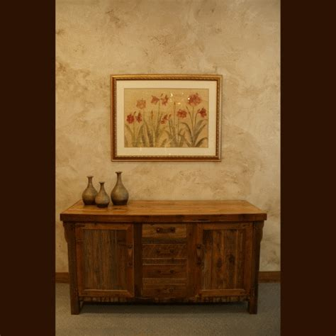 furniture gt dining room furniture gt sideboard gt century
