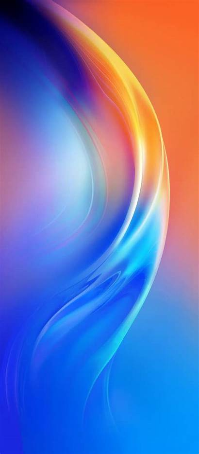 Tecno Spark Wallpapers Wallpaperarc Related Oppo A15