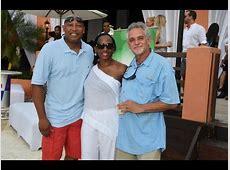 Pure Opulence Outlook Jamaica Gleaner