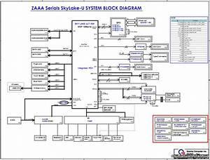 Schematics For Acer Aspire E5  E5  F5