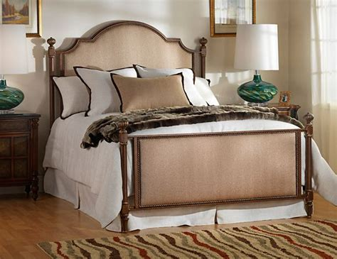 wesley allen upholstered headboards the world s catalog of ideas