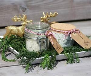 Weihnachtsgeschenke Selber Machen : diy weihnachtsgeschenke auf ~ Buech-reservation.com Haus und Dekorationen
