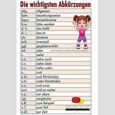 926 Best Teaching German Images On Pinterest  Child Rights, Documentary And German Language