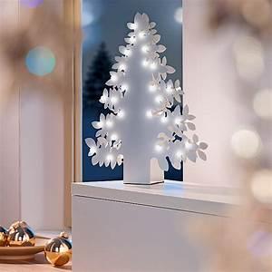 Weihnachtsbaum Metall Design : weihnachtsbaum metall schweiz frohe weihnachten in europa ~ Yasmunasinghe.com Haus und Dekorationen