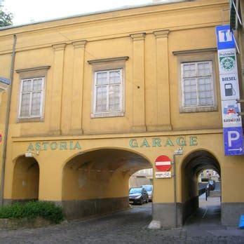 Astoria Garage by Astoria Garage Autow 228 Sche Trautsongasse 4 Josefstadt