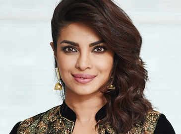 kannada actress kalpana life history priyanka chopra to play kalpana chawla entertainment