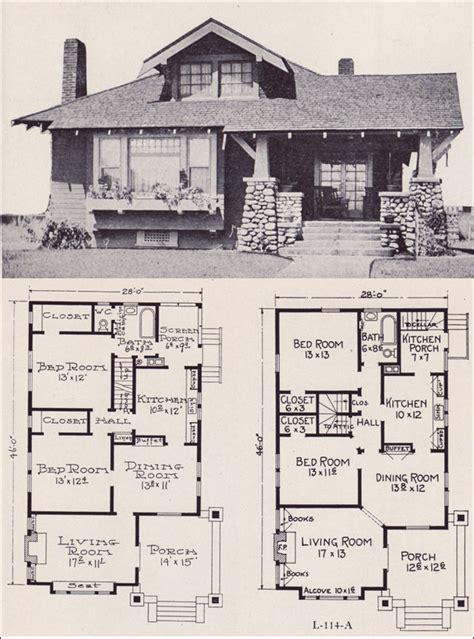 bungalow house plans with basement cottage style house plans with walkout basement cottage