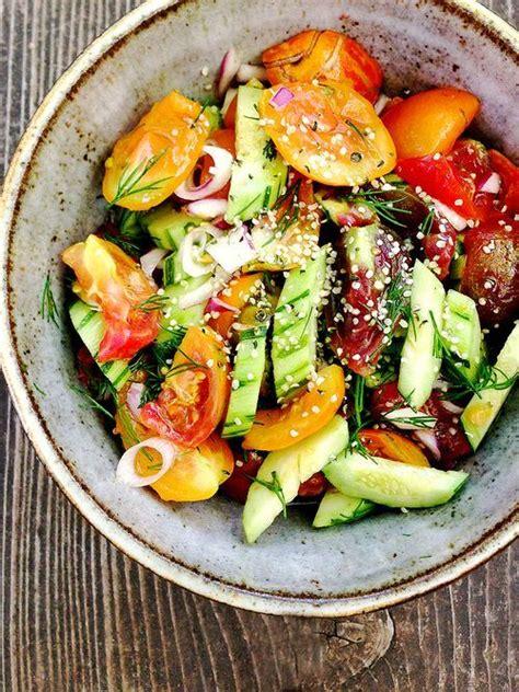 cuisiner des brocolis frais cuisiner brocolis encornet brocolis oh oui jujube en