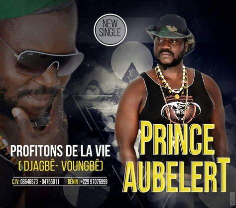 VIE LEO LA DE DJ PROFITONS DE TÉLÉCHARGER