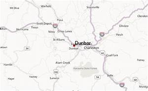 Dunbar Location Guide