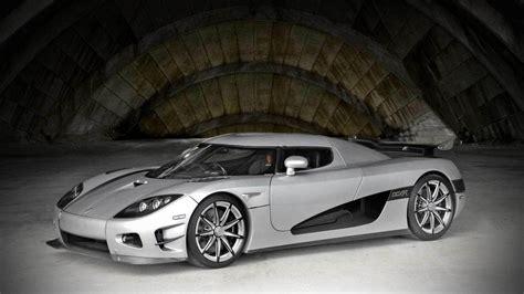koenigsegg ccxr carbon edition koenigsegg ccxr trevita floyd mayweather 39 s new car